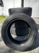 Michelin Pilot Preceda, 215/55 R16
