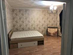 2-комнатная, улица Малиновского 17. Индустриальный, частное лицо, 50,0кв.м.