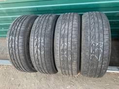 Bridgestone, 195/65 R15