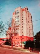 5-комнатная, улица Пушкина 50. Центральный, агентство, 186,0кв.м. Дом снаружи