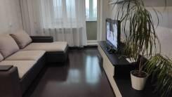 1-комнатная, улица Светланская 118. Гайдамак, частное лицо, 34,0кв.м.