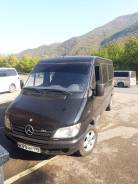 Mercedes-Benz Sprinter 313. Продам спринтер, 2 200 куб. см., 3 000 кг., 4x2