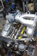 1jz ge двигатель