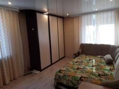1-комнатная, улица Пирогова 15. Первый участок, частное лицо, 32,0кв.м. (доля)