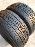 Roadstone Roadian H/P, 255/50 R19
