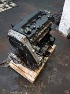 Двигатель дизель 2.5 л D4CB Hyundai Grand Starex