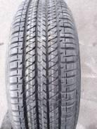 Bridgestone Dueler H/T 684II, 205/70R15