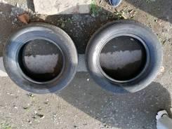 Dunlop Enasave EC300, 195/65/15