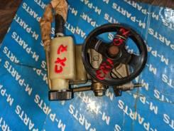 Гидроусилитель Mazda Cx-7 2009 [EG2132650B] ER3P