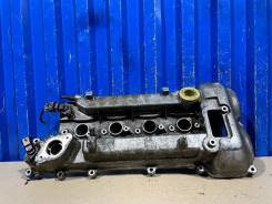 Клапанная крышка Hyundai Elantra 2011 [224102B600] V 1.6 G4FD 224102B600