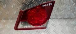 Фонарь задний внутренний правый Honda Civic FD (4D) 2006-2012 [34151SNB013] 34151SNB013