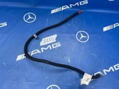 Провод стартер генератор Mercedes-Benz Ml 500 2006 [А1645400830] 164 113.964