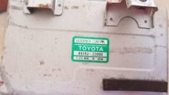 Электронный блок Toyota Cresta [89243-22090] 8924322090