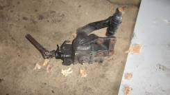 Редуктор рулевой Mitsubishi Canter FE568C 4D35