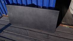 Обшивка двери багажника Toyota Ractis NCP120 1NZFE