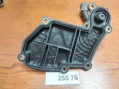 Крышки прочие Suzuki X-BEE MN71S K10A