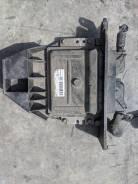Блок efi Nissan Wingroad [A56U10AW2] A56U10AW2