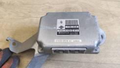 Блок управления акпп Nissan Wingroad [31036CZ22B] 31036CZ22B