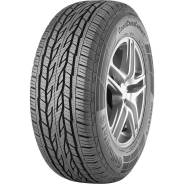 Continental ContiCrossContact LX2, 265/65 R17 112H