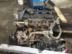 Двигатель Qr20 под кап. ремонт