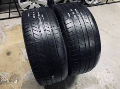 Goodyear Eagle LS EXE, 245/40 R19