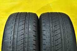 Bridgestone B-style RV, 205/60 R16