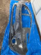 Бампер передний Infinity JX35
