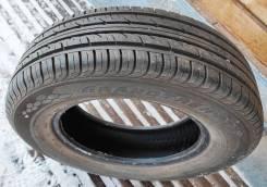 Dunlop Grandtrek PT3, 215 / 70 R16 100H