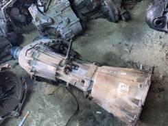 МКПП 716.644 Mercedes ML W163 2.7cdi