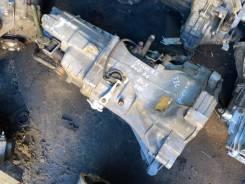 МКПП FEC Audi A4, A6 1.9tdi AWX, AVF