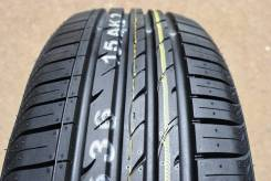 Nexen N'blue HD Plus, 215/60 R16 95H