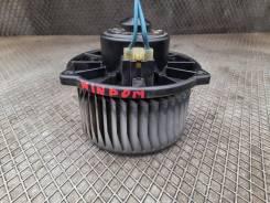 Моторчик печки Toyota Windom MCV30 1MZFE