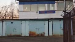 Продам гараж. Южный. улица Малиновского 42/1, р-н Индустриальный, электричество