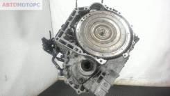 АКПП Honda Accord 8 2008-2013 2010, 2.4 л, Бензин (K24Z2)