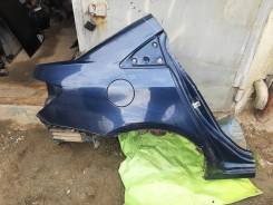 Крыло заднее правое Chevrolet Cruze J300 2009-2016 95218142