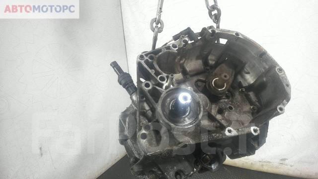 МКПП 5-ст. Renault Clio 1998-2008 2000, 2 л, Бензин (F4R 730)