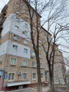 Гостинка, улица Хабаровская 31а. Первая речка, частное лицо, 14,0кв.м. Дом снаружи