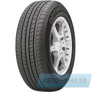 Hankook Optimo ME02 K424, 175/70 R14 84H