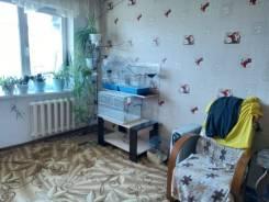 1-комнатная, Новошахтинский, улица Юбилейная 12. частное лицо, 32,5кв.м.