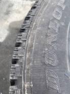 Dunlop, 175/R13LT8PR
