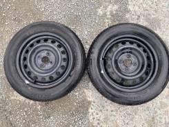 Bridgestone Nextry Ecopia, 175/65 R15 84S