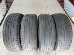 Bridgestone Dueler H/L, 235/55r20