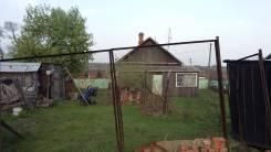 Продам дом и земельный участок собственность с Галёнки. 2 500кв.м., собственность, электричество. План (чертёж, схема) участка