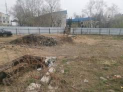 Подготовленный для строительства. 655кв.м., собственность, электричество, вода