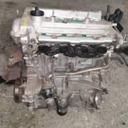 Двигатель 1NZFE Toyota Probox/Raum/Vitz пробег 35000 км. (1NZ-C239134)