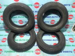 Dunlop DSX-2, 176/70/R14