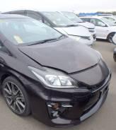 Фара правая Toyota Prius G's ZVW30