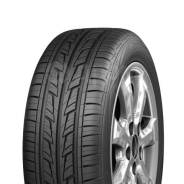 Cordiant Road Runner PS-1, 155/70R13