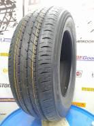 Toyo Proxes R30, 215/60 R16 95H
