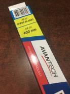 """AR-16 Щетка стеклоочистителя для заднего стекла Avantech 400 мм (12"""")"""